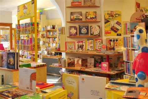 libreria ivrea didattica pi 249 libreria per ragazzi e ragazze ivrea to