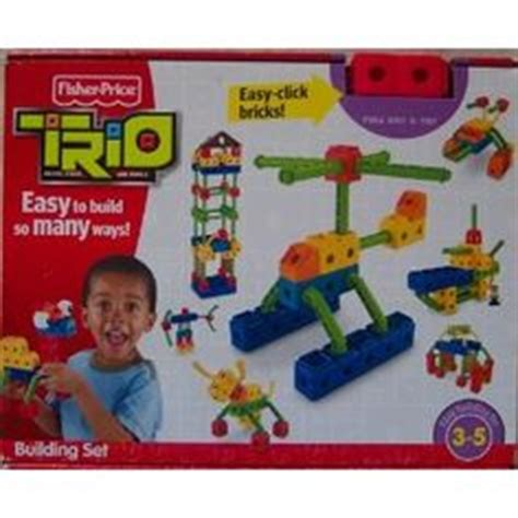 fisher price drawing desk 1000 images about toys we on playmobil