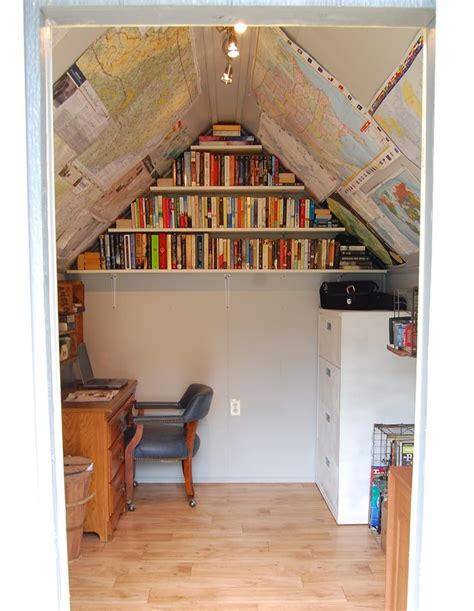 garden shed interior the best way to landscape around a 17 best images about garden shed interiors on pinterest