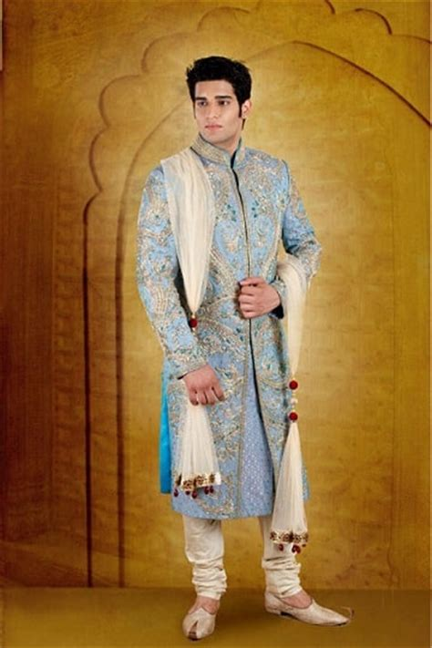 top  groom wear shops  boutiques  delhi price address