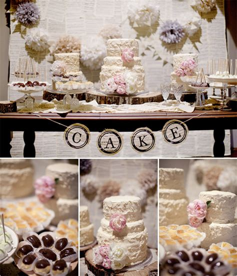 shabby chic weddings in italy vintage theme weddings exclusive italy weddings blog