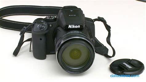 Nikon P900 Ksa by Tech Review Nikon P900 Doovi