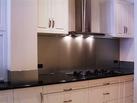 kitchen remodel designs stainless steel kitchen
