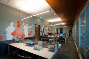 Design An Office by The Acbc Office Interior Design By Pascal Arquitectos