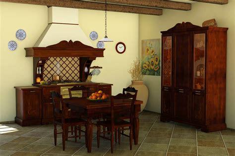 cucina alla nonna cucine della nonna cucine classiche in legno massello