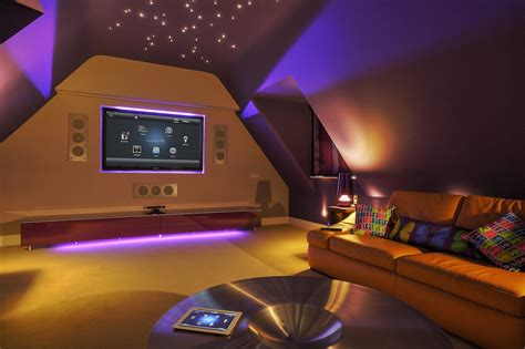 5 mood lighting ideas for your home home automation