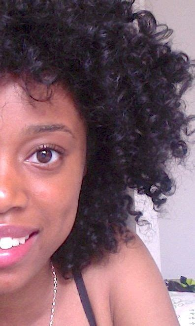 1000 images about kinky hair on pinterest aloe vera 1000 images about coily kinky curly on pinterest