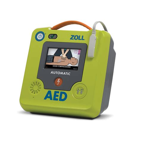 zoll aed 3 gas equipment service supplier