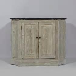 meuble salle de bain trap 232 ze 1 vasque en bois r achat