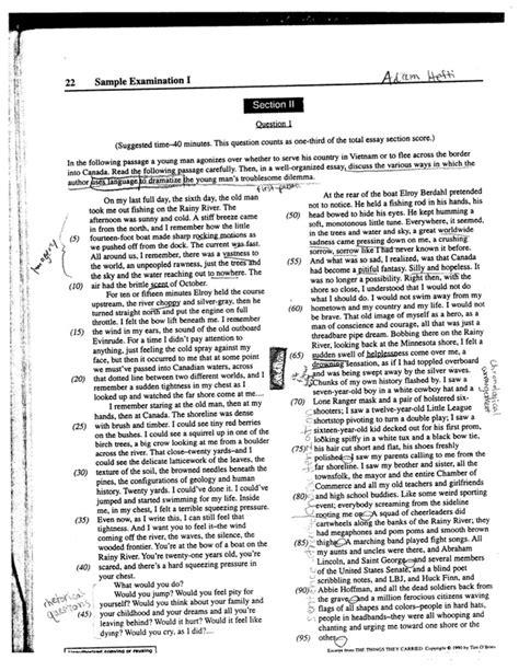 Satirical Essay On Abortion by Satirical Essay On Abortion