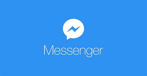 fb messenger messenger bots businesses developers official website