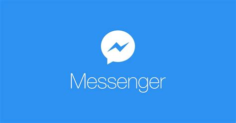 themes facebook messenger fb