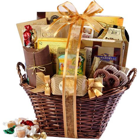 Wedding Gift Ideas Walmart by Food Gifts Walmart