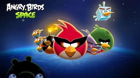 free games download full version for pc angry birds angry birds seasons pc game download free full version