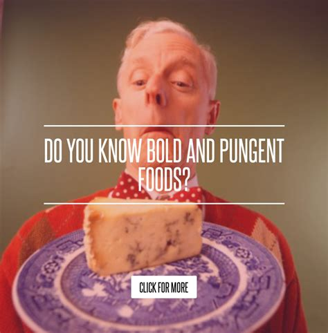 Do You Bold And Pungent Foods do you bold and pungent foods diet