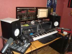 home studio file friend s home studio by david j jpg wikimedia commons