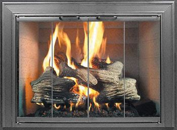fireplace glass doors canada fireplace accessories fireplace screens fireplace