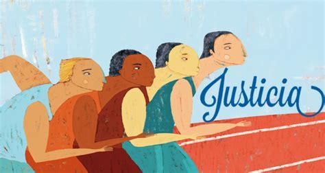 imagenes de justicia para niños de primaria los valores es justicia y no caridad la que necesita el
