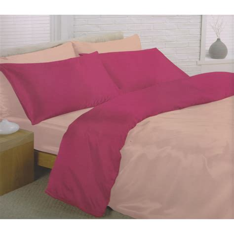 Fitting A Duvet Cover Charisma Satin Reversible Bedding Set Duvet Cover Fitted