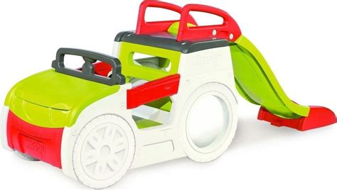 Smoby Auto by Smoby Car Slide Skroutz Gr