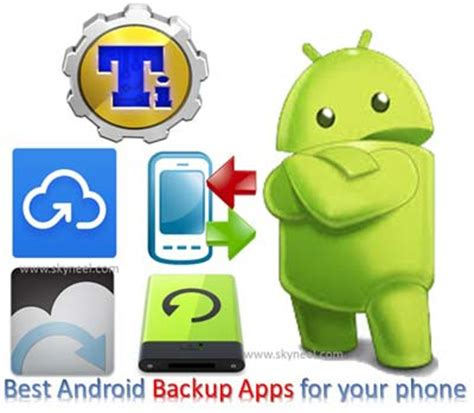 best android backup app best android backup apps for your smartphone