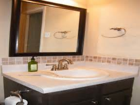 Bathroom Makeovers On A Budget Bathroom Remodeling Small Bathroom Makeovers On A Budget