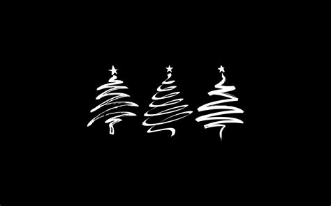 wallpaper christmas black black christmas wallpapers fireplace west