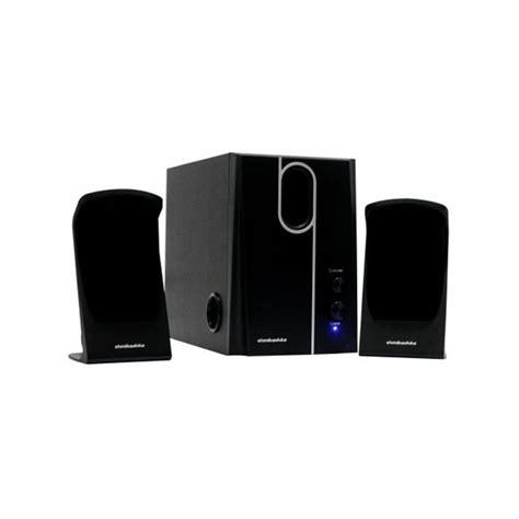 Speaker Simbadda Mini simbadda cst 1500 usb speaker