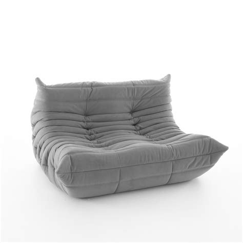 great sofas for small spaces smal sofa great curved sofas for small spaces with smal