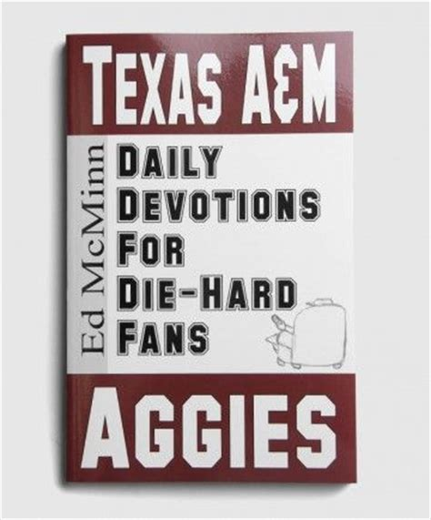 at glance a devotional for college students books 17 best images about aggie books on legends
