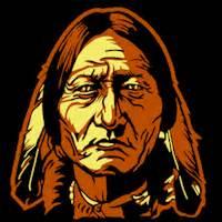 cherokee stoneykins pumpkin carving patterns and stencils