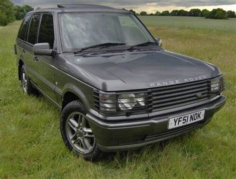 17 best images about range rover p38 on in