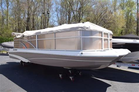 yamaha southwind boats for sale south wind v23l boats for sale