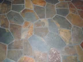 Slate floors sunroom ideas pinterest best slate