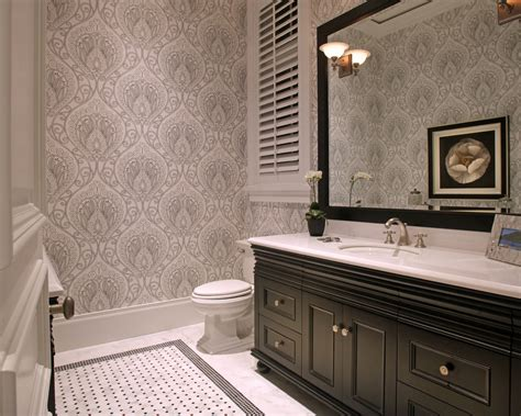traditional bathroom tile ideas traditional bathroom tile 1 home ideas enhancedhomes org