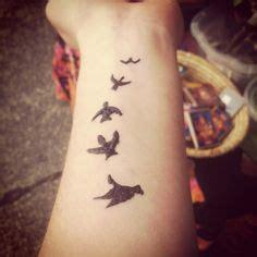tattoo on wrist flight attendant little birds on the wrist henna tattoo henna pinterest