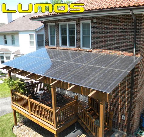 www awnings com lumos lsx patio porch canopy awnings traditional