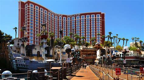 City Of Las Vegas Court Search Roberta Larocca Realtor 174 Free Las Vegas Backgrounds Wallpapers
