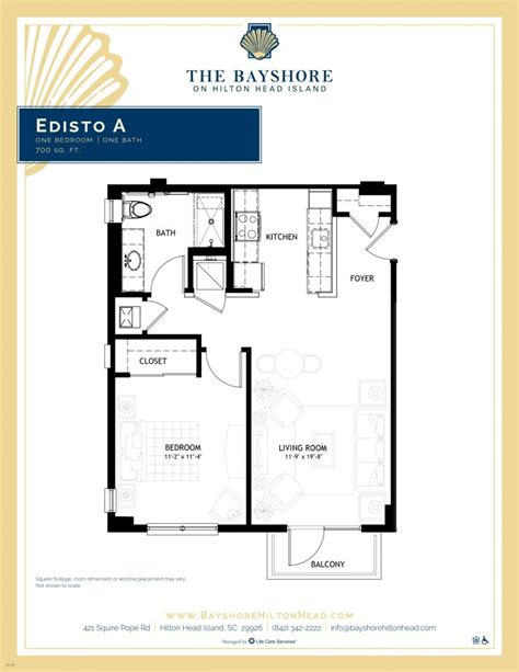 papal apartments floor plan photo apostolic palace floor plan images apostolic
