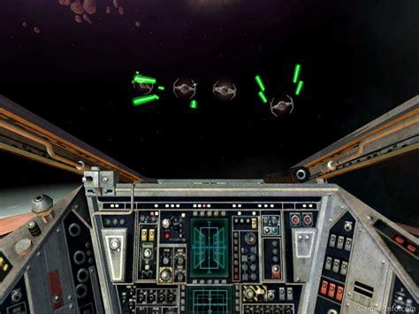 Wars Jump To Lightspeed by Wars Galaxies Jump To Lightspeed дата выхода отзывы