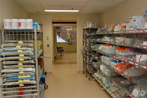 room supplies materials management a cornerstone of exceptional care and grh team award winners
