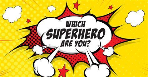superheroes images the sized post i aba