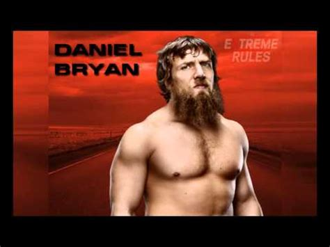 theme song daniel bryan daniel bryan 9th wwe theme song flight of the valkyries 30