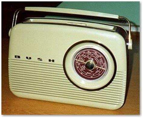 More Retro Radio Goodness From Eton by Uk Vintage Radio Repair And Restoration Bush Tr82 97