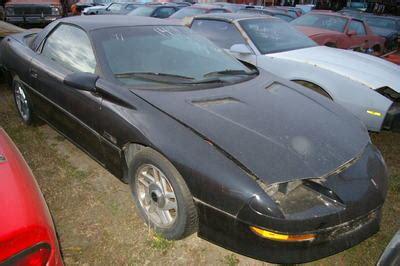 1993 camaro z28 parts 1993 1997 camaro z28 david t s camaro firebird