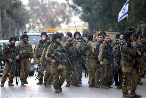 la batalla 8 000 efectivos del ejercito israel en la top 10 ejercitos mas poderosos del mundo tanques soldados