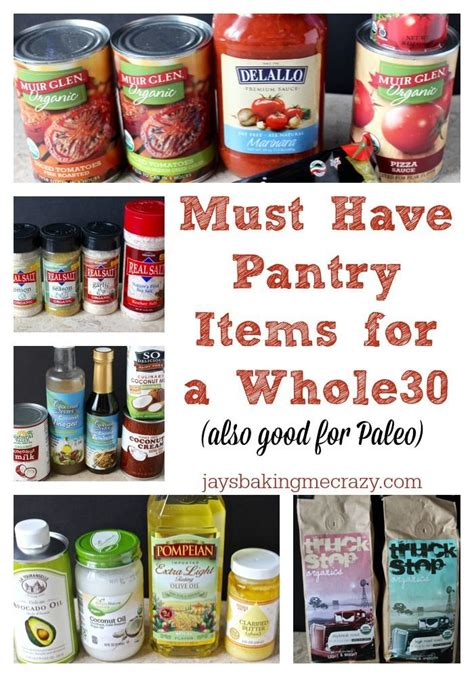must have kitchen items list best 25 pantry staples list ideas on pinterest pantry