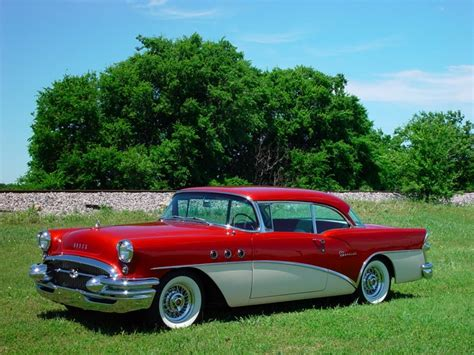 carls buick 1957 buick roadmaster upcomingcarshq