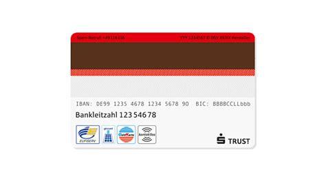 erste bank bic sparkasse banking software mac