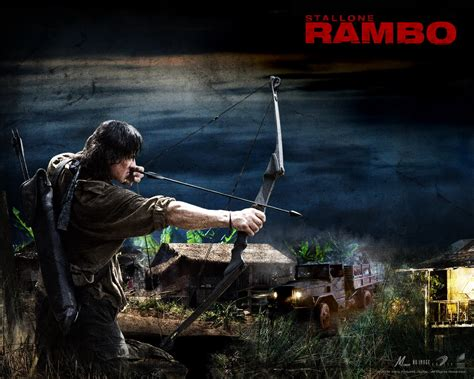 film online rambo 1 hd john rambo hd wallpapers top best hd wallpapers for desktop